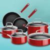Good Cookware Sets